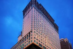 台中金典酒店 Splendor Hotel