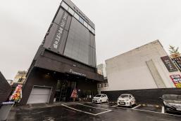 平澤住宿酒店 Pyeongtaek Stay Hotel