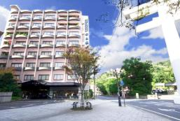 Hotel Fukiagesou Hotel Fukiagesou
