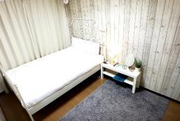 21平方米1臥室公寓(難波) - 有1間私人浴室 MORI HOUSE NAMBA Free  Wifi #5
