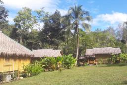 班孔坎度假村 Baan konkan resort