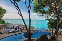沙灘城堡度假村酒店 Baan Hin Sai Resort & Spa