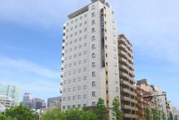 APA酒店 - 西麻布 APA Hotel Nishiazabu