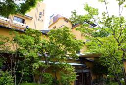 別府鐵輪溫泉 黑田館 Kannawa Onsen Motoyunoyado Kurodaya