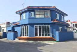 Jeju Guesthouse Jeju Guesthouse
