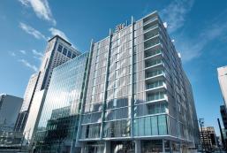 JR東日本札幌METS酒店 JR-EAST HOTEL METS SAPPORO