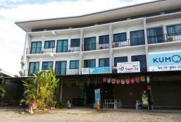 普亞24睡眠青年旅館 Sleep24 pua hostel