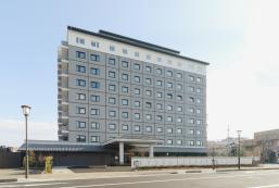 葛西北條之宿路線酒店 Hotel Route Inn Kasai Hojo no Shuku