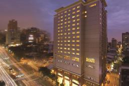 麗尊酒店 The Lees Hotel