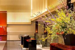京都東急酒店 Kyoto Tokyu Hotel