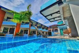 拉加曼加拉床位假日酒店 The Bed Vacation Rajamangala Hotel