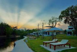 烏拉威Spa度假村 Worawee Resort and Spa