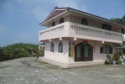 天一民宿 Tianyi Guest House