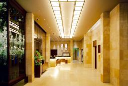 WING國際酒店 - 東京四谷 Hotel Wing International Premium Tokyo-Yotsuya