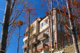 清境佛羅倫斯渡假山莊 Florence Resort Villa