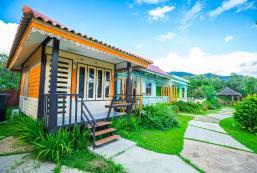 普羅島度假村 Prawdao Resort