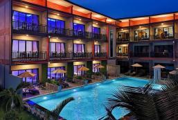 可可貝拉度假村 Coco Bella Resort
