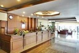 塔信酒店 Thaksin Hotel