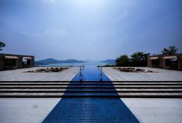 尾道貝拉維斯塔溫泉碼頭酒店 Bella Vista Spa and Marina ONOMICHI
