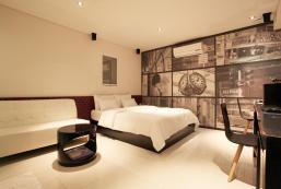 九里流行酒店 Hotel Pop Guri