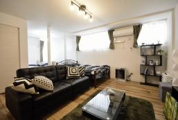 GT08 SAPPORO 1BR APARTMENT, SUSUKINO, WIFI/PARKING GT08 SAPPORO 1BR APARTMENT, SUSUKINO, WIFI/PARKING