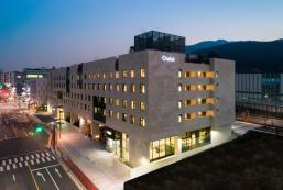 Orakai Cheonggyesan Hotel Orakai Cheonggyesan Hotel