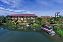 塔馬利酒店 Tamali Hotel
