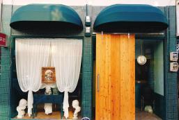 17平方米1臥室獨立屋 (慶州市中心) - 有1間私人浴室 DADAMANSION PREMIUN SENSIBILITY