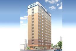 東橫Inn 海老名站東口 Toyoko Inn Ebina-eki Higashi-guchi