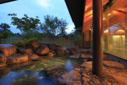 黑部景觀酒店 Kurobe View Hotel
