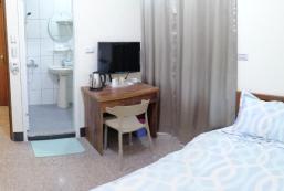 15平方米4臥室公寓 (金寧鄉) - 有4間私人浴室 banglin  Wind lion home stay