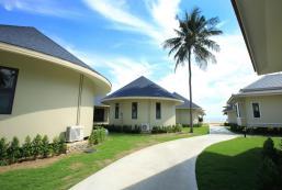 維斯海灘酒店 Wis Beach Khanom