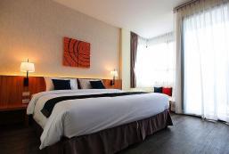 埃波酒店 Apo Hotel
