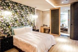 舒蘭精品旅館 Shu Lan Motel