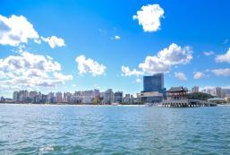 浦項拉韓酒店 Lahan Hotel Pohang