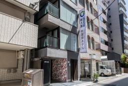 秋葉原優家酒店 Uhome Akihabara Hotel