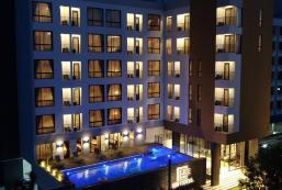 W3酒店 W3 Hotel