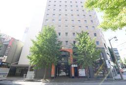 新瀉APA酒店 APA Hotel Niigata