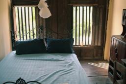 4000平方米11臥室平房 (鵠三廊) - 有8間私人浴室 The  Camp  Khao  Wong