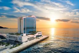 麗水威尼斯酒店 Yeosu Venezia Hotel&Resort