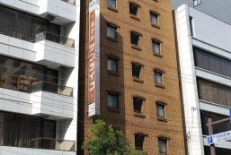 陽光生活酒店 Hotel Sunlife