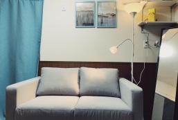20平方米1臥室公寓(新宿) - 有1間私人浴室 8 Superior apartment in Shinjuku okubo