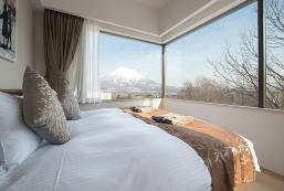 木二世谷酒店 Ki Niseko Hotel