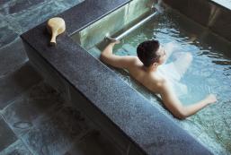 沐恩國際溫泉渡假飯店 Muen Hot Spring Hotel