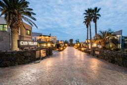 卡斯私人水療高級旅館 Kas private spa pension