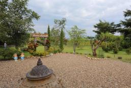 清道私人度假村 Chiang Dao Privacy Resort