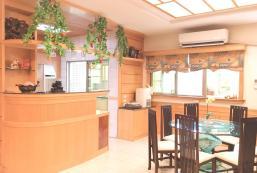 125平方米3臥室公寓 (新竹) - 有2間私人浴室 Eric&Justin's Homestay
