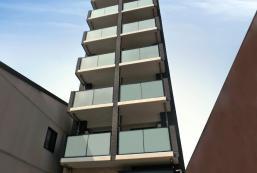 博多15號公寓酒店 Residence Hotel Hakata 15