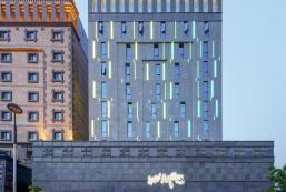 東灘Minor酒店 Dongtan Hotel Minos