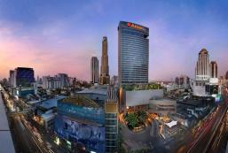 曼谷阿瑪瑞水門酒店 Amari Watergate Hotel